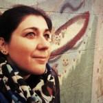 Dr María Alonso Alonso