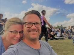 Lolla 2017 (Hoppegarten)
