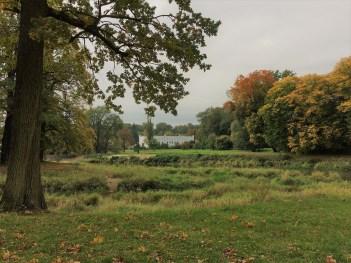 Landschaftspark Bad Muskau
