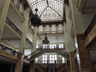 Görlitzer Kaufhaus