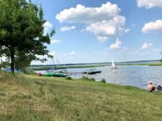 Gräbendorfer See
