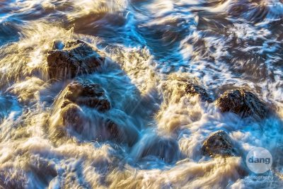 high-tide-at-sunrise-2