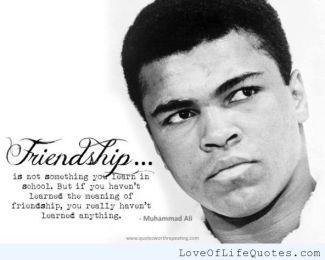 Muhammad-Ali-quote-on-friendship