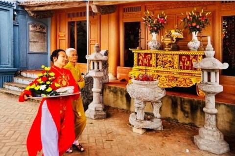 Image result for khao lão