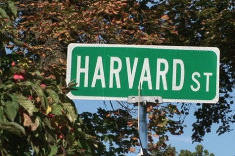 5 phẩm chất sinh viên vào Trường kinh doanh Harvard cần có: