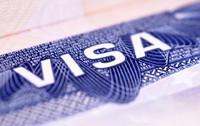 Các loại visa định cư Mỹ (Immigrant Visa)