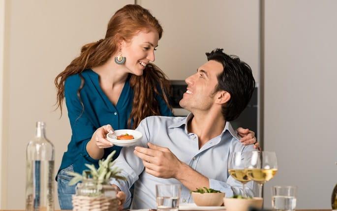 vợ chồng, tὶnh cἀm vợ chồng, tὶnh yêu đίch thực