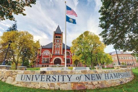 Đại cương về các trường đại học hàng đầu Hoa Kỳ - Học bổng du học Mỹ