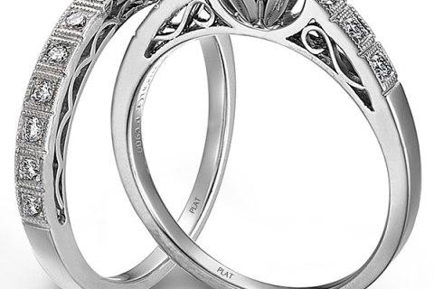 CB-Các-mẫu-nhẫn-cưới-đẹp-trên-thế-giới-04