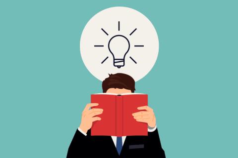 Self Taught Entrepreneurship. A Thing? - Humans In Beta - Medium