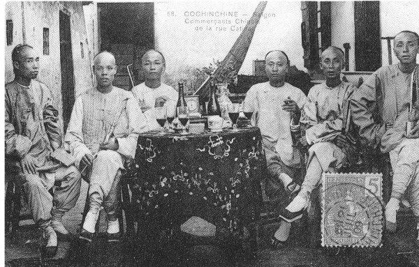Người Hoa ở Thành phố Hồ Chí Minh – Wikipedia tiếng Việt