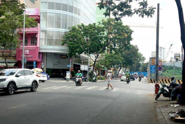 Mua bán nhà mặt tiền Đường Bà Lê Chân, Quận 1 giá rẻ T9/2020