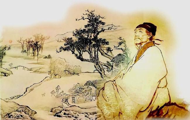 Một câu chuyện nhân quἀ trị bệnh thời Nam Tống
