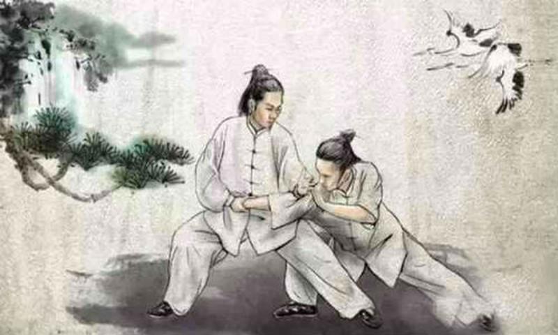 Tay Son That ho tuong: Tuyet dinh con than la ai?-Hinh-4