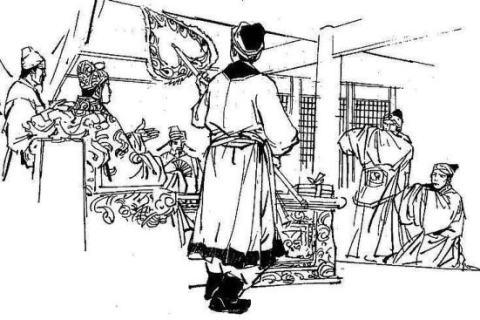 """Phong thủy giúp """"vương triều chúa Trịnh"""" kéo dài suốt 12 đời"""