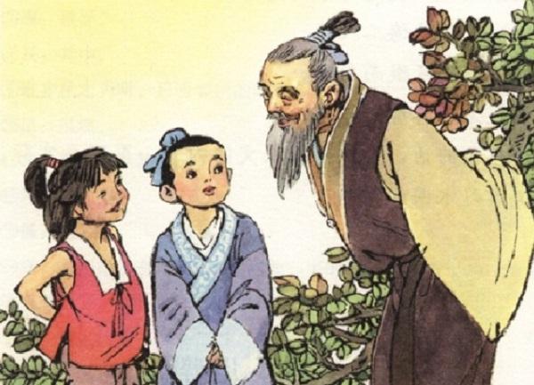Cό thể nắm rō những kў nᾰng khi nόi chuyện, vào những lύc thίch hợp, bᾳn sẽ cό thể biến nỗi buồn thành niềm vui, hoά thối nάt thành thần kỳ. (Ảnh: Internet)