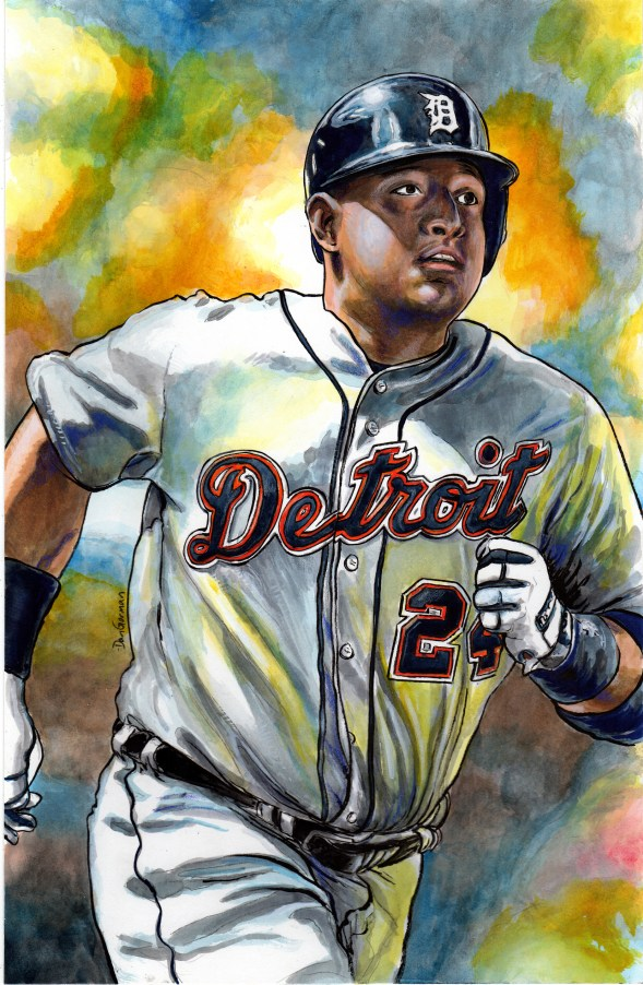 Miguel Cabrera_COLOR_150