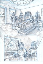 MOM_Pregnancy Scare_Pg002_PENCILS