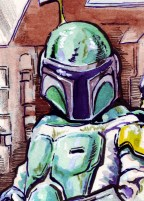 boba-fett_small-2