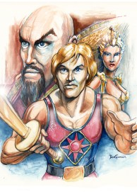 flashgordon2_small