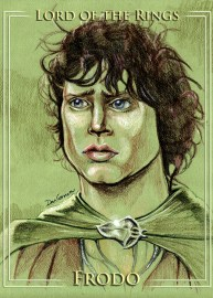 frodolotr_small