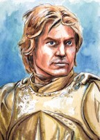 game-of-thrones-jaime-lannister