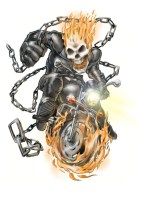 ghost-rider_small