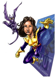 kittypryde_small