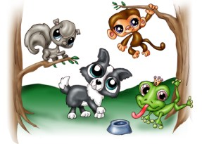 littlest-petshop_small