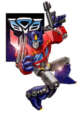 optimus-prime_flare_small