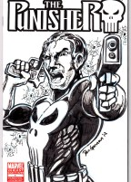 punisher-02