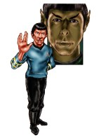 spock_small