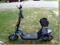 scooters002