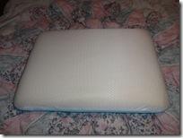 pillows02
