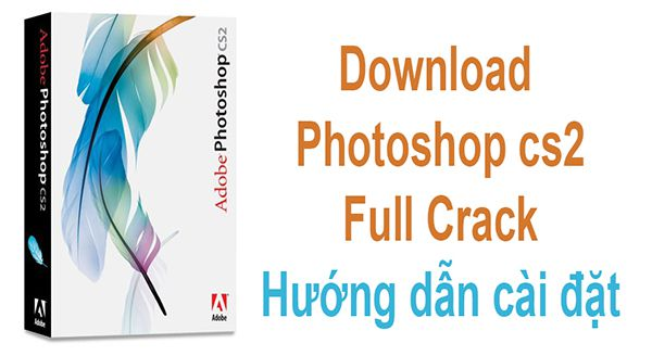 Photoshop Cs2 V9 Crack - expertdertno's blog