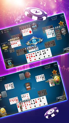 T L Kh – T L – Phm – Ta la ZingPlay screenshots 5