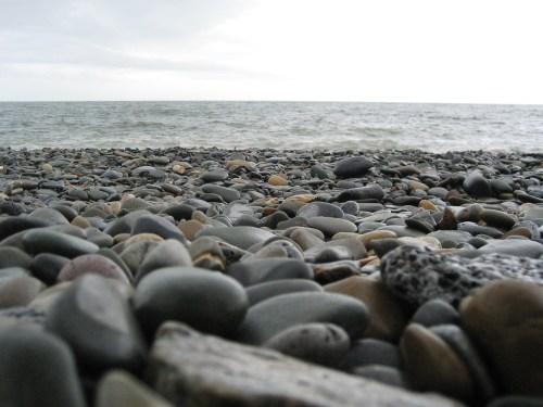 The_stones_of_bray_beach