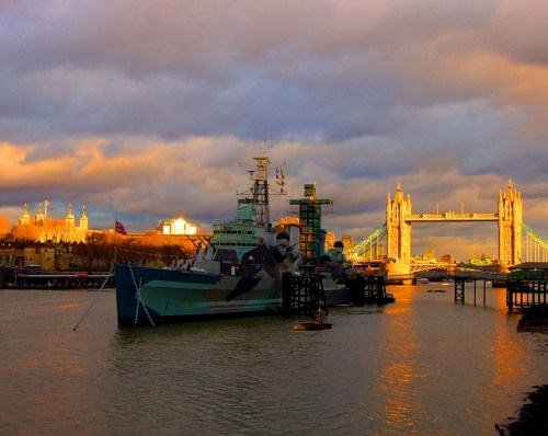 Belfast_and_tower_bridge_hdr_2