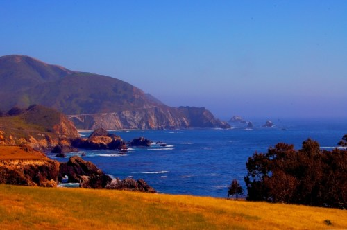 Big_sur_coast_tone_compressed_hdr