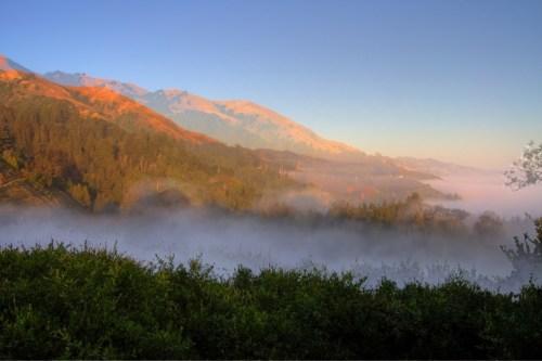 Big_sur_fog_2_hdr