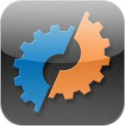 1-20-2012_4-42-48_pm