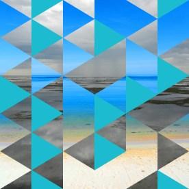 beach pattern3