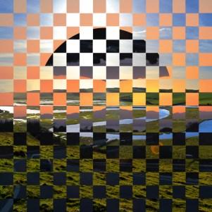 Checkered1