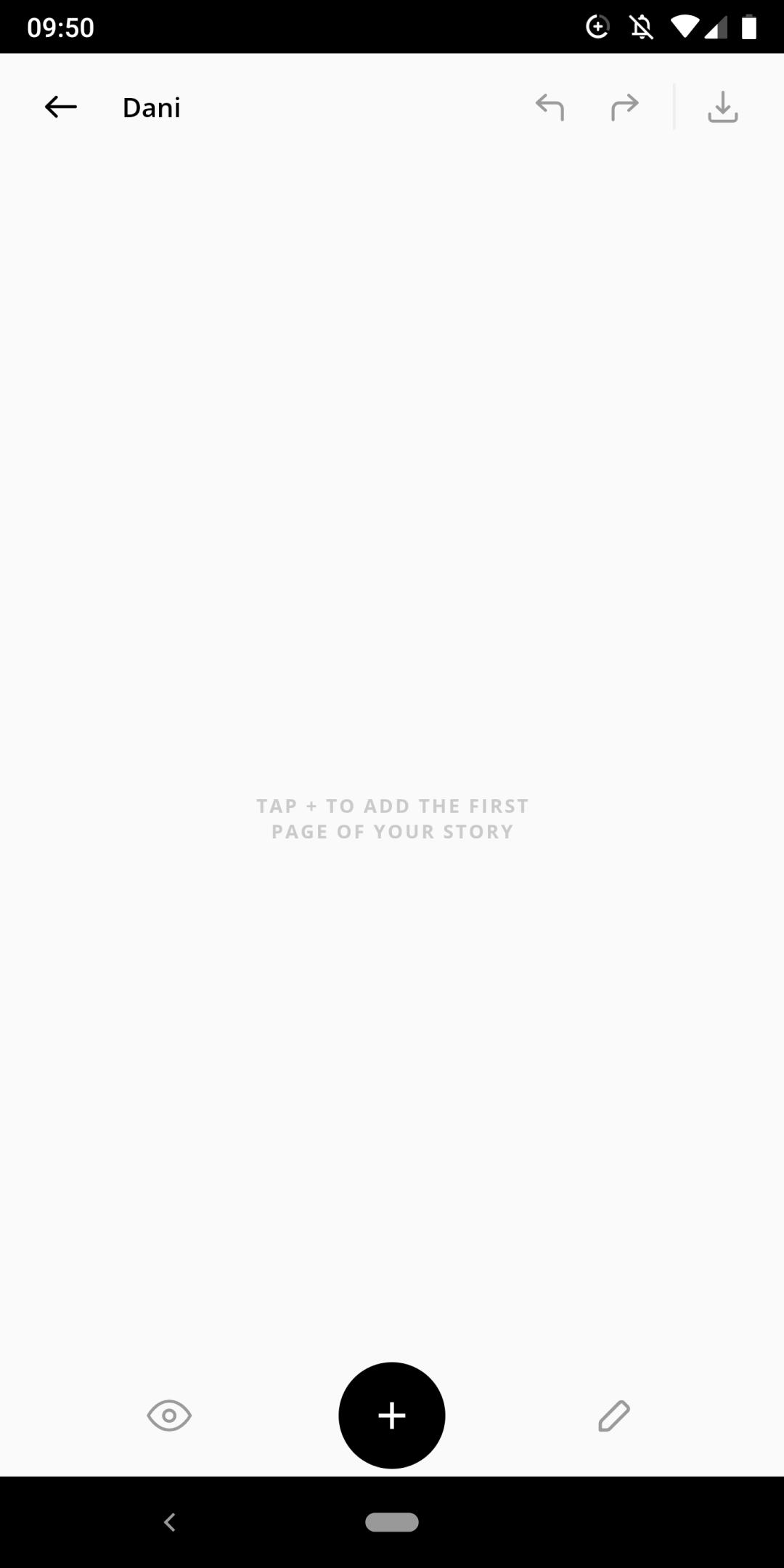 Лучшие приложения Instagram Stories