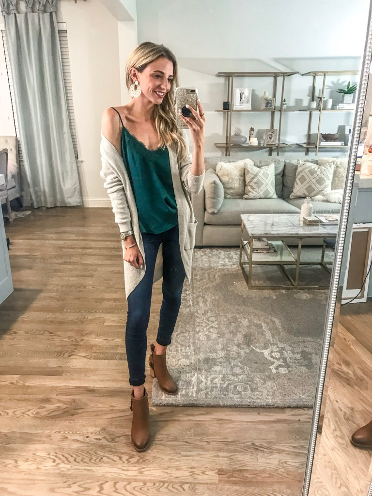 fall outfits 2018 bp outfit