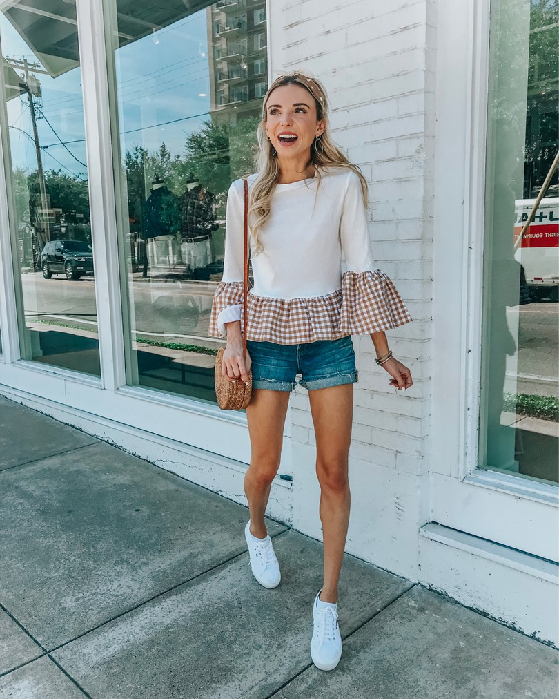 instagram outfits september 2018