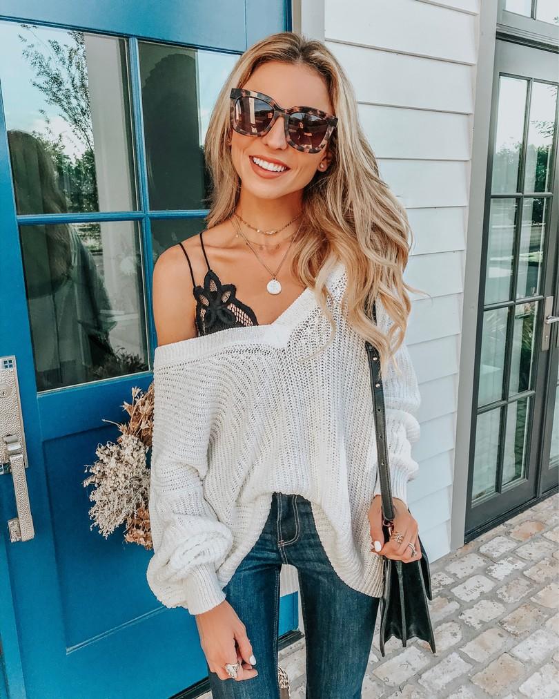 instagram outfits september 2018