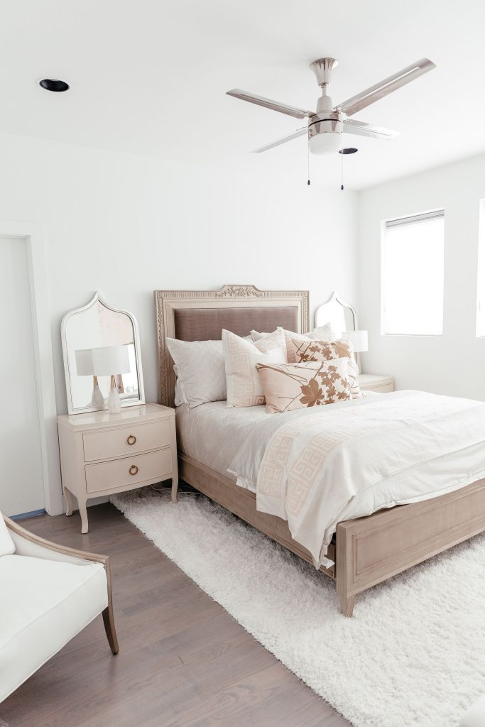 dani austin bedroom kathy kuo home