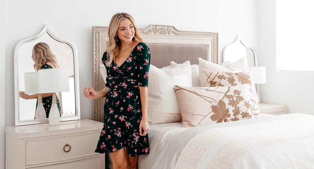 dani austin bedroom decor kathy kuo home