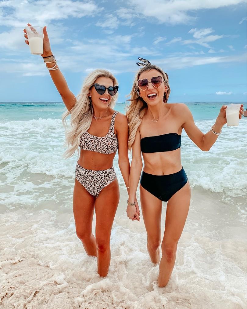 swimsuit ideas 2019 dani austin punta cana